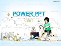 배경_어린이교육일러스트_0003(로열피티)
