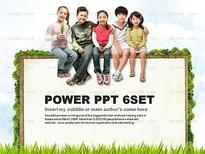 배경_글로벌 어린이교육_0041(하늘피티)