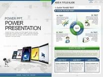 세로_디지털 비즈니스 02(퓨어피티)
