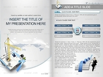 세로_글로벌 건축 설계_0011(조이피티)
