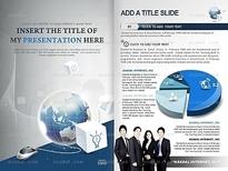 세로_글로벌 IT 비즈니스_0036(조이피티)