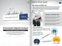 세로_Business Search_0042(바니피티)