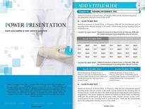 세로_의료과학서비스_v0065