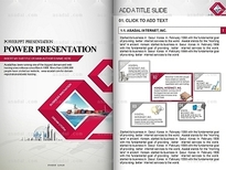 세로_Business Innovation_0068(바니피티)