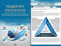 세로_글로벌 기업 보고서2_0121(조이피티)