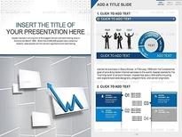 세로_성장,전략 비즈니스 03(퓨어피티)