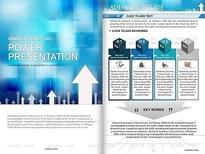세로_블루그래픽상승화살표_v0124(좋은피티)
