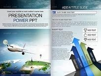 세로_글로벌 기업 보고서_0178(조이피티)