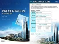 세로_건물과 설계 비즈니스_0043(바로피티)