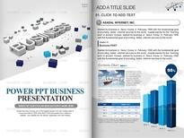 세로_비즈니스 제안서_0125(바니피티)