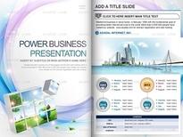 세로_기업 제안서_0127(바니피티)
