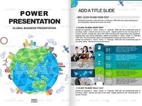 세로_글로벌 플랫디자인2_0227(조이피티)