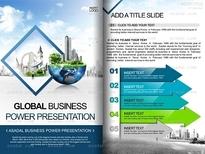 세로_글로벌 사업계획_0243(조이피티)