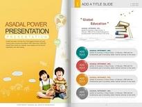세로_어린이교육 21(퓨어피티)