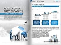 세로_글로벌 비즈니스 22(퓨어피티)
