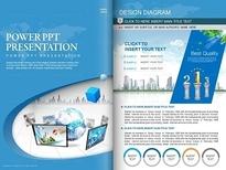 세로_글로벌 비전 비즈니스_0162(바니피티)