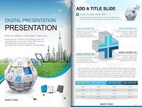 세로_디지털사업계획서_0178(맑은피티)