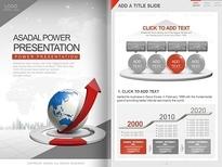 세로_글로벌 사업계획 01(퓨어피티)