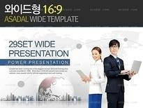 와이드_사업계획 62(퓨어피티)