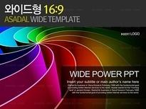와이드_3D 도형3_w0183(조이피티)
