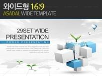 와이드_사업계획 72(퓨어피티)